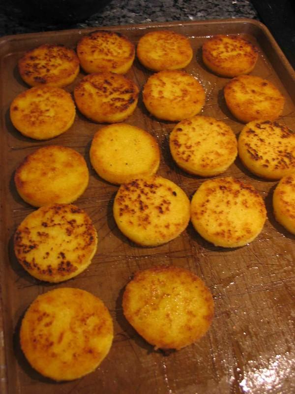 Civet de lapin selon paul bocuse polenta grill e lacath au four et au moulin - Polenta cuisson au four ...