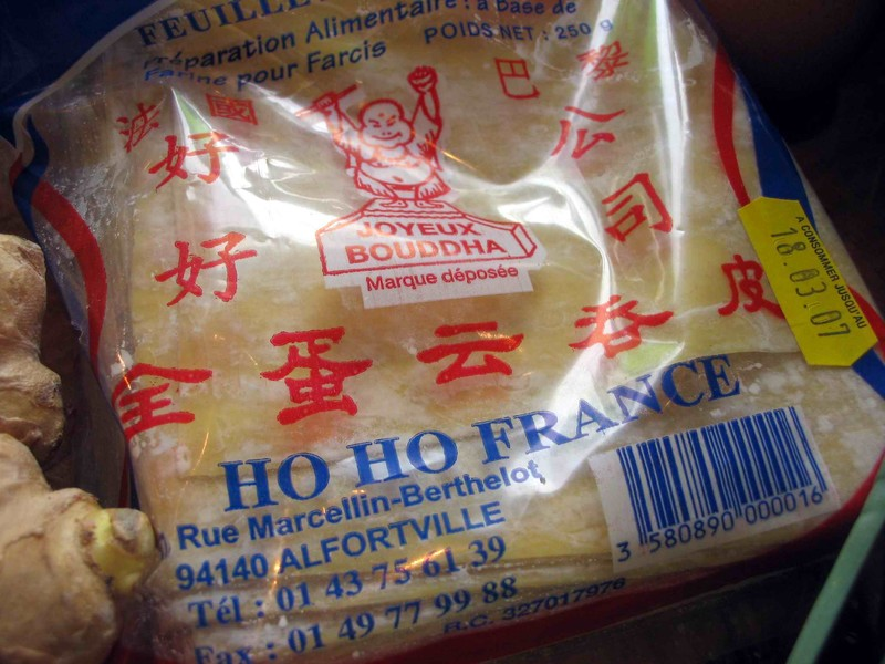 soupe aux wonton ou aux ravioli chinois m 233 thode de