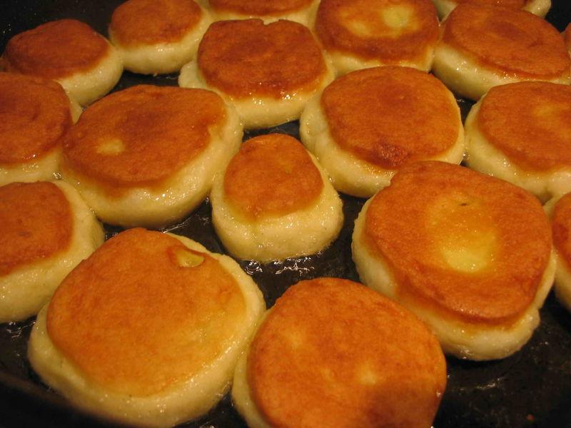 Recettes quenelles maison - Comment cuisiner des quenelles nature ...