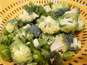 brocoli-pois-sucres-pois-chiches-epices-03