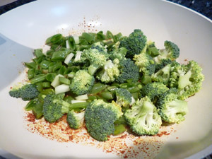 brocoli-pois-sucres-pois-chiches-epices-07