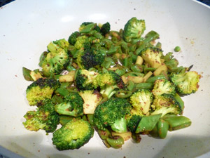 brocoli-pois-sucres-pois-chiches-epices-08