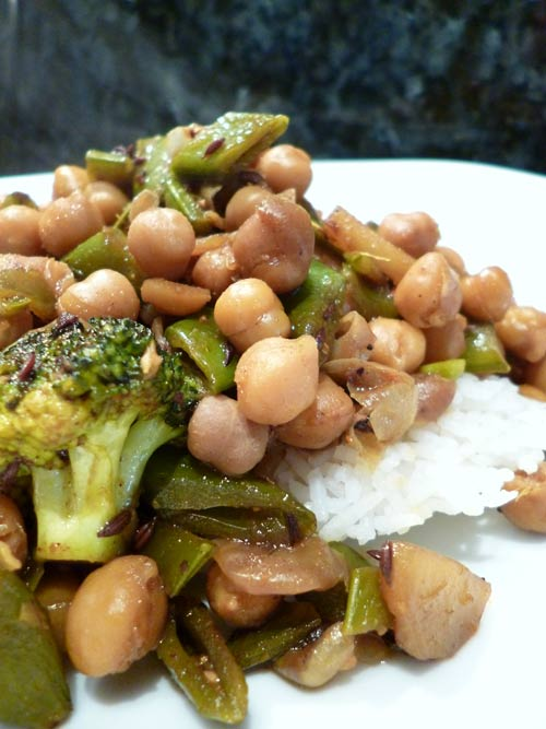 brocoli-pois-sucres-pois-chiches-epices-15