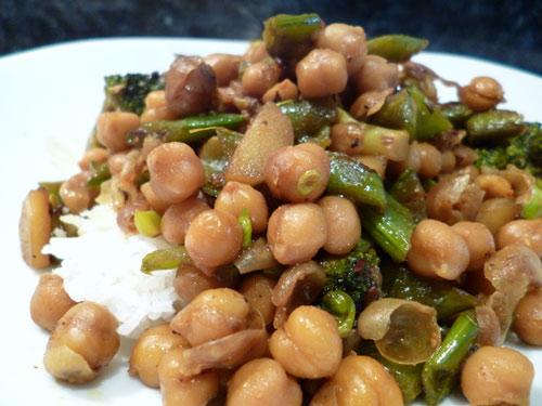 brocoli-pois-sucres-pois-chiches-epices-16