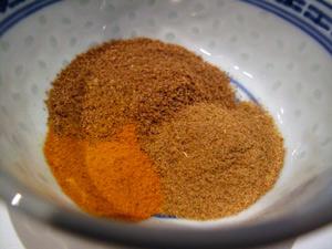 soupe-lentille-corail-indienne-03