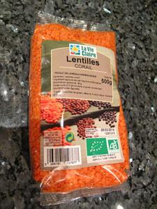 soupe-lentille-corail-indienne-11