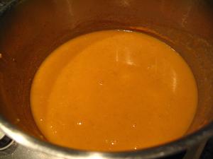 soupe-lentille-corail-indienne-12