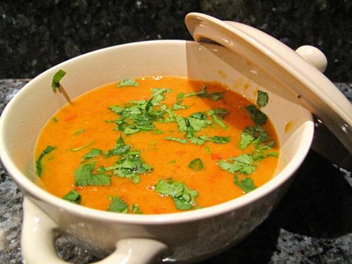 soupe-lentille-corail-indienne-14