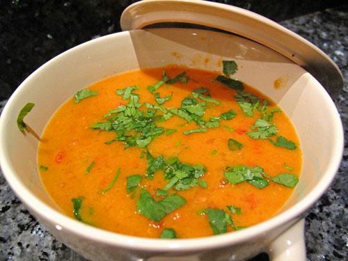 soupe-lentille-corail-indienne-15