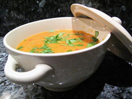 soupe-lentille-corail-indienne-16