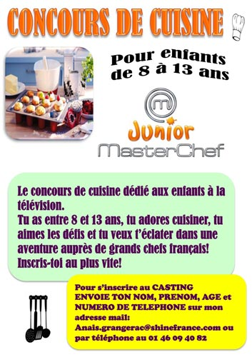AFFICHE-MC-JUNIOR