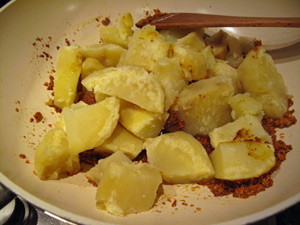 crepe-coco-ecrasee-pdt-epices-chutney-coco-coriandre-04
