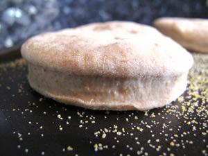 english-muffins-02