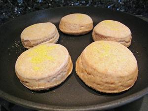 english-muffins-06