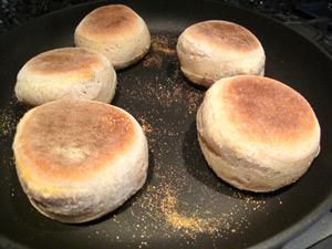english-muffins-08