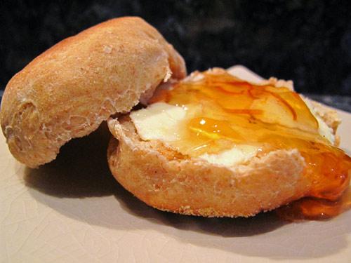 english-muffins-09