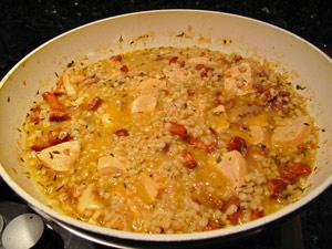 risotto-orge-poulet-champignon-08