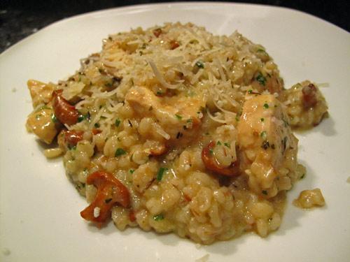 risotto-orge-poulet-champignon-10