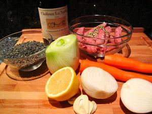 boulettes-sauccisse-fenouil-lentilles-01