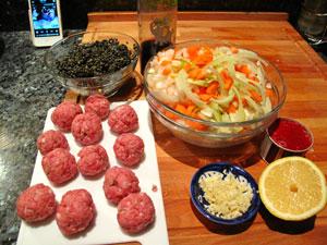 boulettes-saucisse-fenouil-lentilles-02