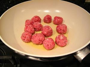 boulettes-saucisse-fenouil-lentilles-03