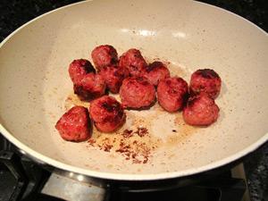 boulettes-saucisse-fenouil-lentilles-04
