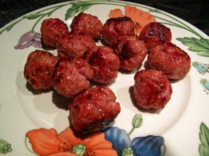 boulettes-saucisse-fenouil-lentilles-05