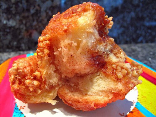monkey-bread-01