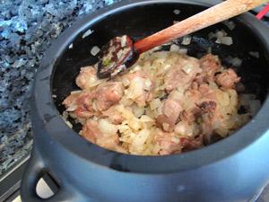 pilaf-agneau-epices-cuisson-douce-08