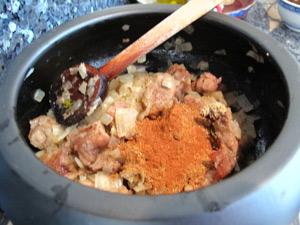 pilaf-agneau-epices-cuisson-douce-09