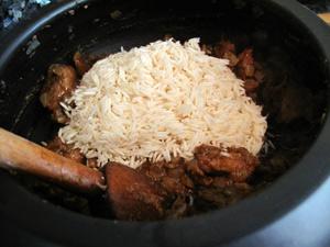 pilaf-agneau-epices-cuisson-douce-11