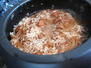 pilaf-agneau-epices-cuisson-douce-12
