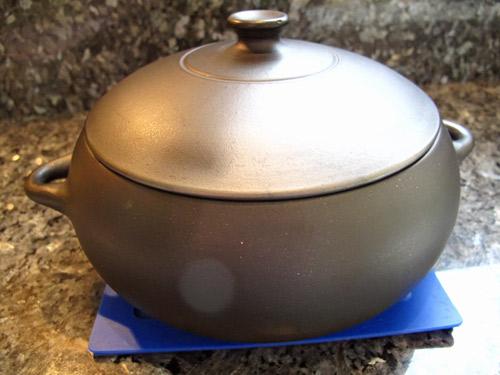 pilaf-agneau-epices-cuisson-douce-14