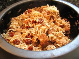 pilaf-agneau-epices-cuisson-douce-15