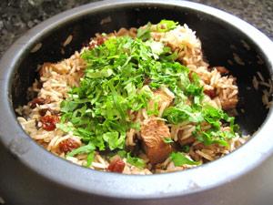 pilaf-agneau-epices-cuisson-douce-16