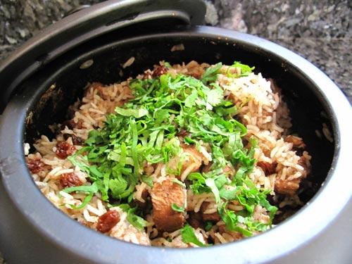 pilaf-agneau-epices-cuisson-douce-17