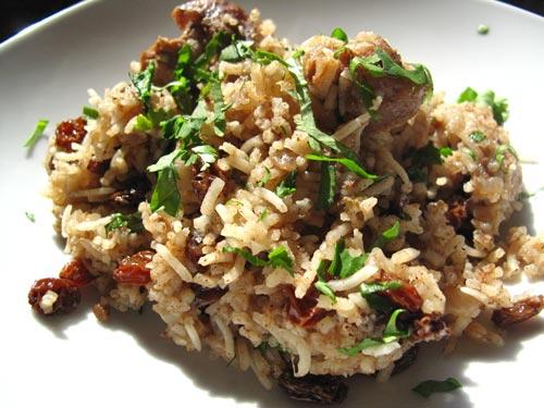 pilaf-agneau-epices-cuisson-douce-18