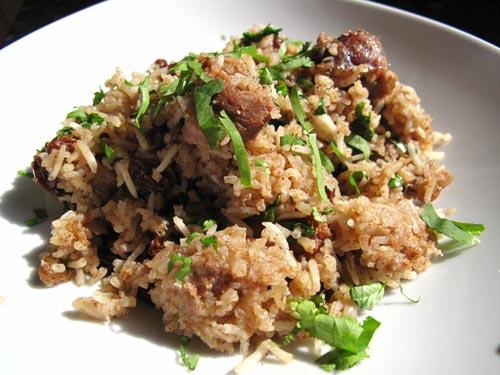 pilaf-agneau-epices-cuisson-douce-19