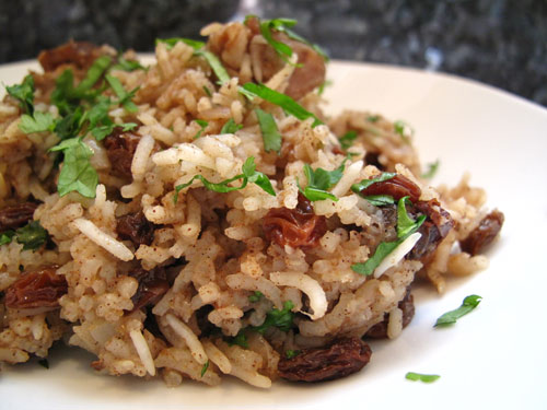 pilaf-agneau-epices-cuisson-douce-21