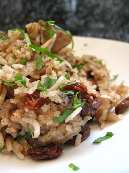 pilaf-agneau-epices-cuisson-douce-22