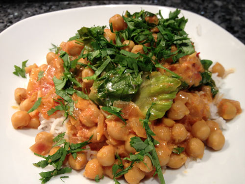 das's-chickpea-curry-03