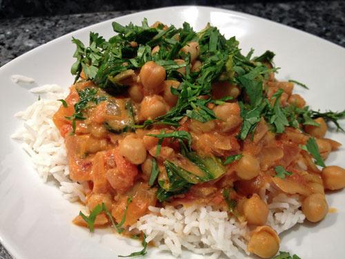 das's-chickpea-curry-04