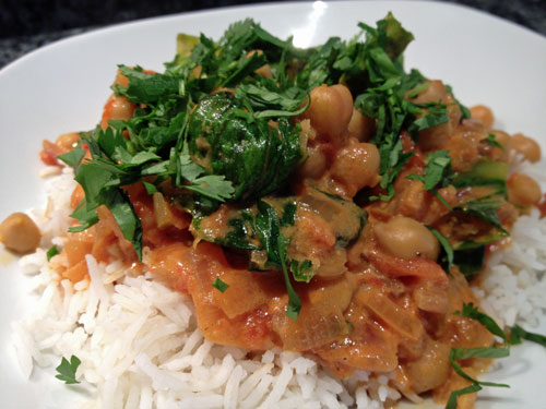 das's-chickpea-curry-05