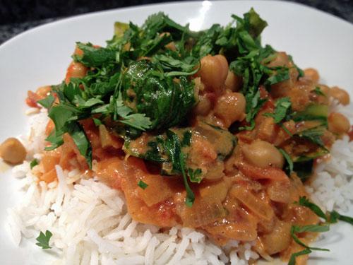 das's-chickpea-curry-05