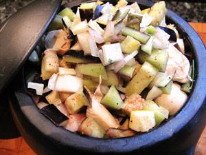 poulet-aubergines-fenouil-celeri-provencale-01