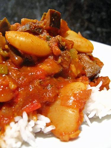 curry-aubergine-gros-pois-13