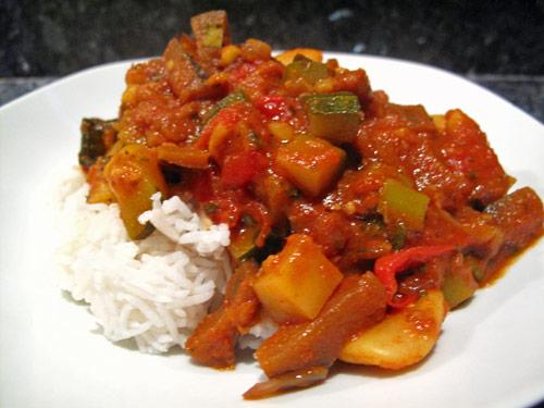 curry-aubergine-gros-pois-14