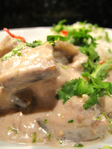 Curry-vert-poulet-aubergines-lait-de-coco-09