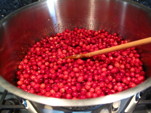 confiture-de-cranberries-01