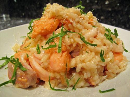 risotto-thon-saumon-calamar-01